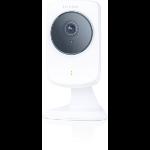 TP-LINK NC250 security camera IP security camera Indoor Cube 1280 x 720 pixels Desk