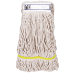 2Work 2W02359 mop accessory