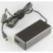 Fujitsu Siemens AC Adapter 19V 3.16A 65W includes power cable
