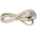 Intermec 2m USB-A - USB-B cable USB 2.0 USB A USB B Blanco