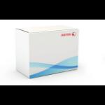 Xerox PF3.1 -1 TRAY OVERSZ H-CAP FEED