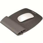 Fellowes I-Spire Series Wrist Rocker (Grey)