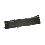 BTI 451-BBUX- notebook spare part Battery