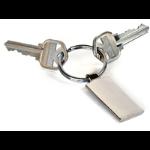 Star Micronics Extra Keys Cashdrawer