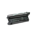 V7 Toner for selected Samsung printers - Replacement for OEM cartridge part number SCX-D6555A/ELS V7-SCX6555-OV7