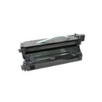 V7 Toner for selected Samsung printers - Replacement for OEM cartridge part number SCX-D6555A/ELS V7-SCX6555-OV7