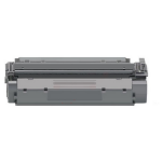 Dataproducts 57988E compatible Toner black, 2.5K pages, 843gr (replaces HP 15A)