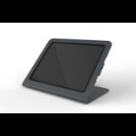 """Heckler Design H549-BG tablet security enclosure 32.8 cm (12.9"""") Black, Grey"""