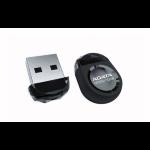 ADATA 32GB UD310 32GB USB 2.0 Type-A Black USB flash drive