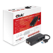 CLUB3D USB 3.0 Hub 3-Port with Gigabit Ethernet