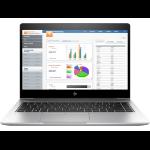 HP Mobile Thin Client mt44 3PL55AA#ABH AMD Ryzen 3 2300U 8GB 128GB SSD 14IN FHD Win 10 IoT Enterprise