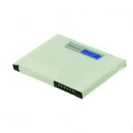 2-Power PDA0107A rechargeable battery