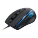 ROCCAT Kone XTD Max Customisation 8200DPI Pro Aim R3 Laser Sensor PC Gaming Mouse (ROC-11-810)