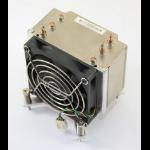 HP 460285-001 Processor Fan