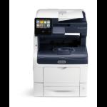 Xerox VersaLink C405V_DN 600 x 600DPI Laser A4 35ppm multifunctional