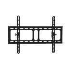 Vision Mounts Tilting 45Kg TV Wall Mount