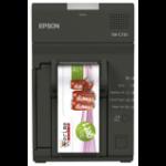 Epson TM-C710 labelprinter