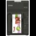 Epson TM-C710 impresora de etiquetas