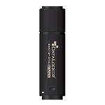 DataLocker Sentry ONE USB flash drive 4 GB USB Type-A 3.2 Gen 1 (3.1 Gen 1) Black