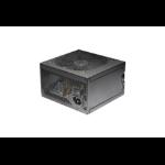 Antec VPF550 550W Black power supply unit