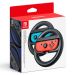 Nintendo 2511166 gaming controller accessory