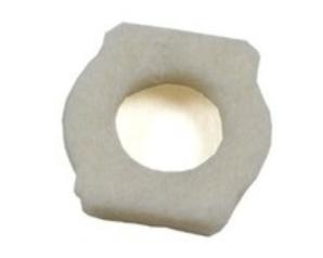 Epson Oil Ring TM950