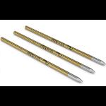 Lenovo ZG38C01335 3pc(s) pen refill