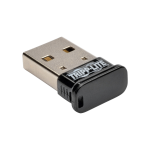 Tripp Lite U261-001-BT4 interface cards/adapter USB 2.0
