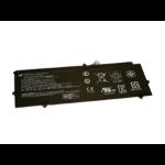 BTI SE04XL Battery