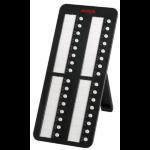 Avaya BM32 Button Module f/ 1616 Phone