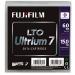 Fujifilm LTO Ultrium 7 6000GB LTO