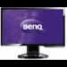 """Benq GL2023A LED display 49.5 cm (19.5"""") Black"""