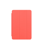 "Apple iPad mini Smart Cover - Pink Citrus 20.1 cm (7.9"")"