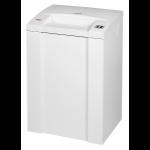 Intimus Pro 130 CP4 paper shredder 40.5 cm 54 dB White