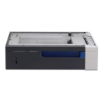 HP CC425A Paper tray 500 sheets