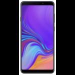 """Samsung Galaxy SM-A920F 16 cm (6.3"""") 6 GB 128 GB Single SIM 4G Black 3720 mAh"""