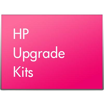 Hewlett Packard Enterprise DL380 Gen9 8SFF Bay1 Cage/Backplane Kit Carrier panel