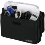 Epson Soft Carry Case - ELPKS63 - EB-SXW
