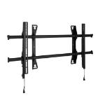 "Chief LSA1U signage display mount 160 cm (63"") Black"