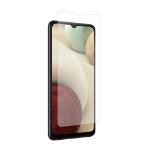 InvisibleShield Glass Elite+ Samsung Galaxy A12 Case Friendly Screen