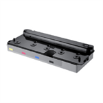 Samsung CLT-W606/SEE (W606) Toner waste box, 75K pages