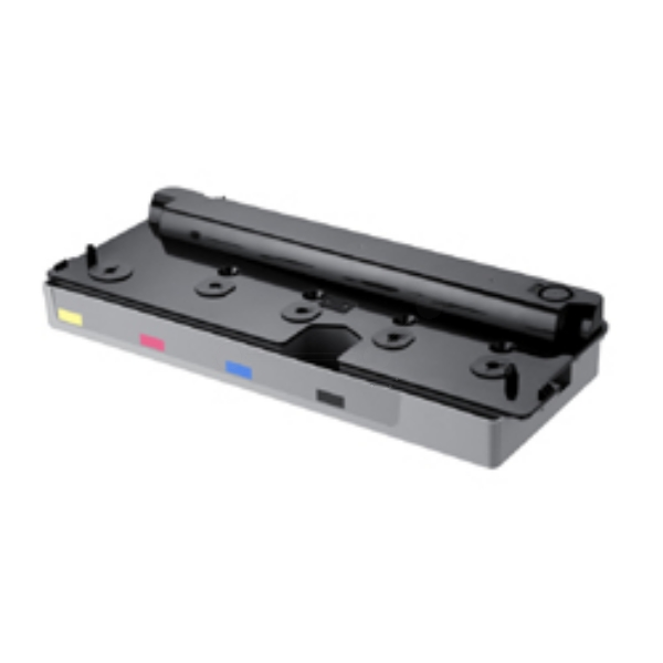 HP SS694A (CLT-W606) Toner waste box, 75K pages