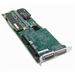 HP Smart Array 6402 U320 2CH Controller