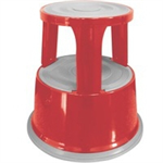Q-CONNECT KF04843 step stool