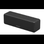 Sony h.ear go Stereo portable speaker 24W Black