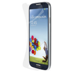 Belkin F8M812BT3 screen protector Galaxy S5 3 pc(s)