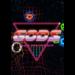 Nexway Galactic Orbital Death Sport vídeo juego PC Básico Español