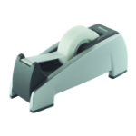 Fellowes 8032701 Grey tape dispenser