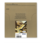 Epson C13T16264510 (16) Ink cartridge multi pack, 175pg + 3x165pg, 1x5.4ml + 3x3.1ml, Pack qty 4
