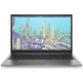 "HP ZBook Firefly 15 G8 DDR4-SDRAM Mobile workstation 39.6 cm (15.6"") 1920 x 1080 pixels 11th gen Intel® Core™ i7 32 GB 512 GB SSD NVIDIA Quadro T500 Wi-Fi 6 (802.11ax) Windows 10 Pro Silver"